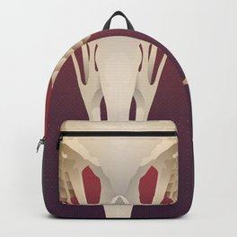 Mandalori Calvaria Backpack