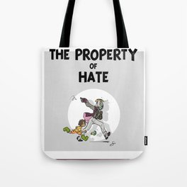 TPoH: Great Snakes! (Coloured) Tote Bag