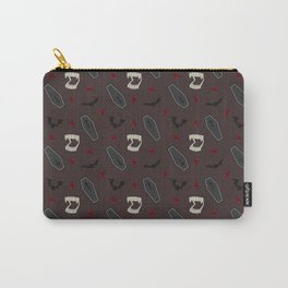 Vampyr. Carry-All Pouch