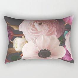 Darkest desires Rectangular Pillow