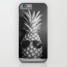The ultimate pineapple Slim Case iPhone 6