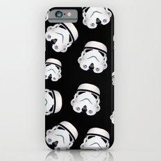 Stormtroopers Slim Case iPhone 6s