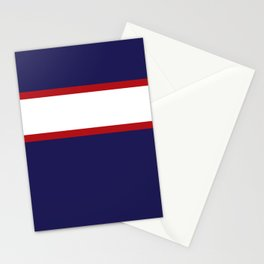 Midoriya Bed Stationery Cards