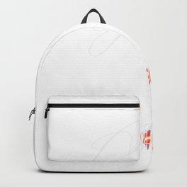 Guita Music Florence is like that retro Custom Backpack