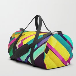 cmyyyyk Duffle Bag