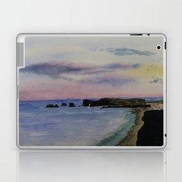 By Gerlinde Streit Laptop & iPad Skin
