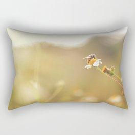 Perfect Rectangular Pillow