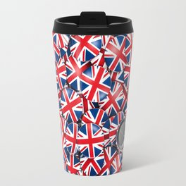 Pin it on Britain Travel Mug