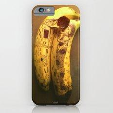 The Kiss (Banana Lovers)  Slim Case iPhone 6s