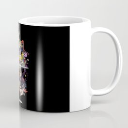 Undertale Coffee Mug
