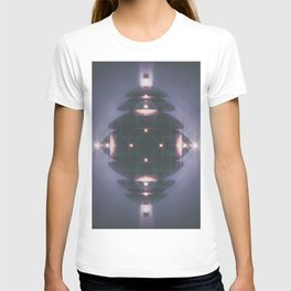so seven T-shirt