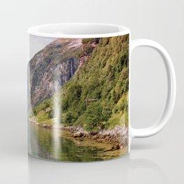 Grande Camping Coffee Mug