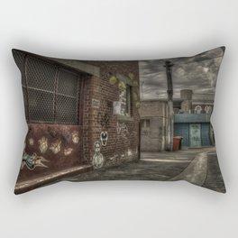 eggHDR1395 Rectangular Pillow