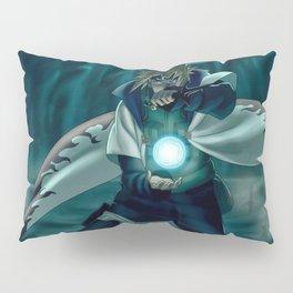 MINATO Pillow Sham