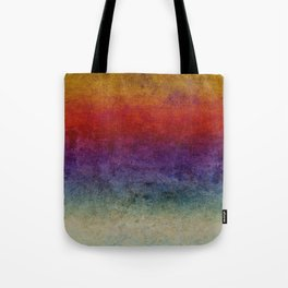 The dark cloths of night and light and the half-light Tote Bag
