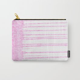 Till slips 01 Carry-All Pouch