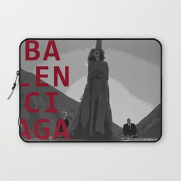 BALENCIAGA Laptop Sleeve