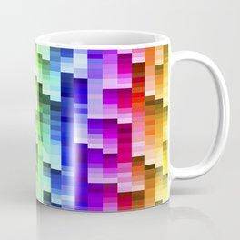 STENDHAL SYNDROME Coffee Mug