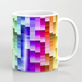 STENDHAL SYNDROME Coffee Mug
