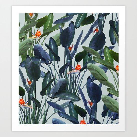 Optical Zen #society6 #decor #buyart Art Print