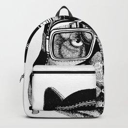 Phanter Speed Rebel Backpack