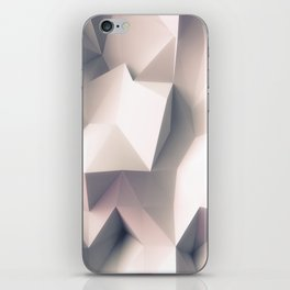 Silent iPhone Skin