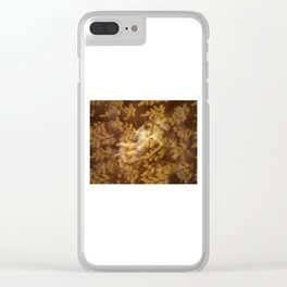 Trust Clear iPhone Case