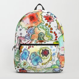 All the Small Things Backpack