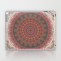 Gypsy Vibe Laptop & iPad Skin