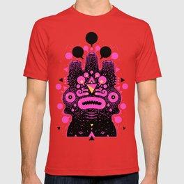 pinkor T-shirt