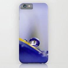 Jewel of the Iris iPhone 6s Slim Case