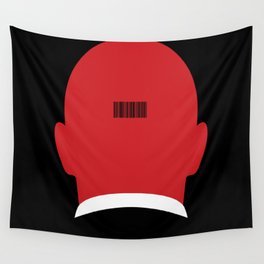 47 Wall Tapestry