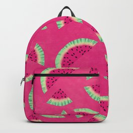 Sandia Backpack