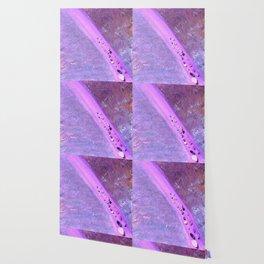 Angelus Wallpaper