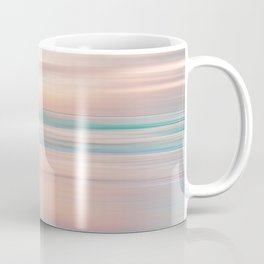 SUNRISE TONES Coffee Mug