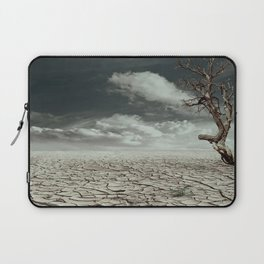 Desert Laptop Sleeve