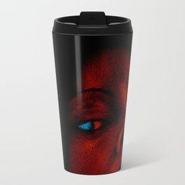 LILITH Travel Mug