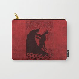 THE KILLING JOKE Carry-All Pouch