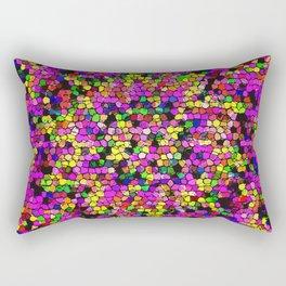 Candy Pips Rectangular Pillow