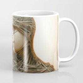 Attachment II Coffee Mug