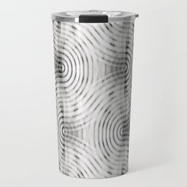On Second Thought Travel Mug