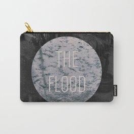 Flood Carry-All Pouch