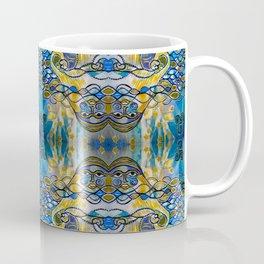 Stella Maris Coffee Mug