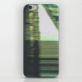 Homemade Dynamite iPhone Skin
