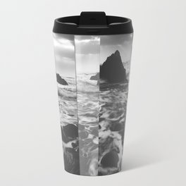 REQUIEM Travel Mug