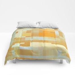 viable 9 Comforters