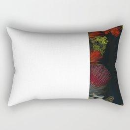 Dukkha Rectangular Pillow