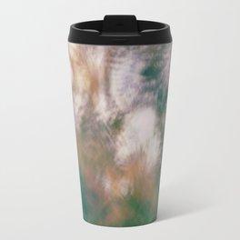 #216 Travel Mug