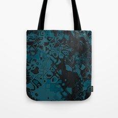 Disassemble Tote Bag