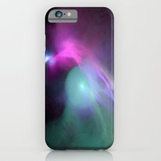 Solar Mists Slim Case iPhone 6s